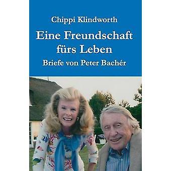 Eine Freundschaft frs Leben par Klindworth & Chippie