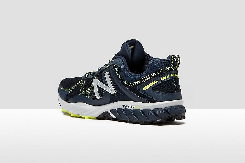 amazing selection shop for authentic newest New Balance 610 Men's Trail Running Shoes