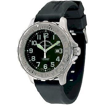 Zeno-watch mens watch of Hercules 2 automatic 2554-a8