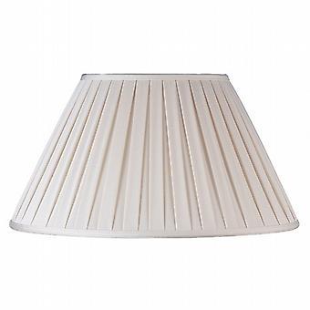 Endon CARLA CARLA-18 Fabric Shade