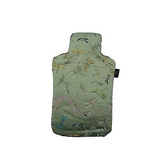Kimono Gardenia Scent Satin Wheat Bottle: Green Tea