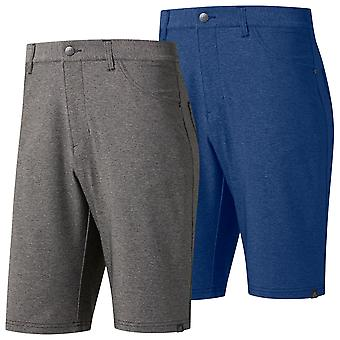 Adidas Golf mens 2019 Ultimate365 Tungede fem-lomme shorts