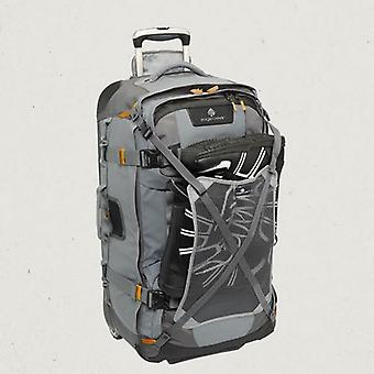 Eagle Creek ORV Trunk 36 Bi-Tech™