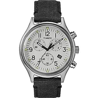 Timex Orologio Uomo ref. TW2R68800