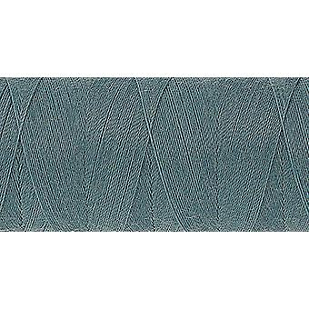 Metrosene 100% Core Spun Polyester 50wt 165yd-Frosted Turquoise 9161-0616