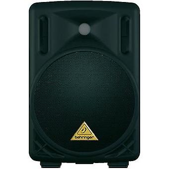 Active PA speaker 20 cm (8 ) Behringer B208D 170 W 1 pc(s)