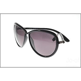 Tom Ford Sabrina TF 161 01A