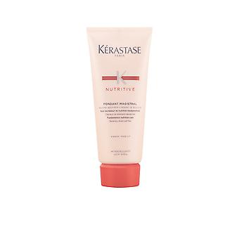 Kerastase Nutritive Fondant Magistral 200 Ml For Women