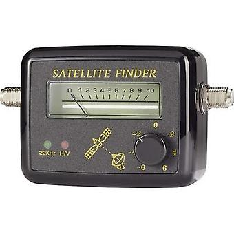SAT finder Renkforce RL-TC-0101