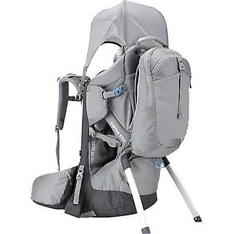 Thule Baby carrier Sapling Elite (W x H x D) 310 x 730 x 350 mm