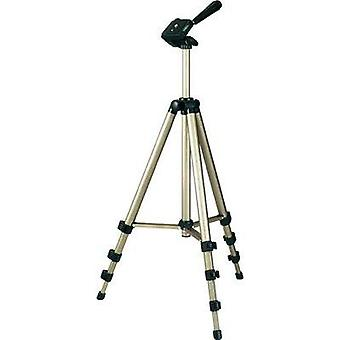Hama Star 700EF Digital Tripod champagne Hama Hama Stativ Star 700 EF Digital Champagner Max. operating height=125 cm We