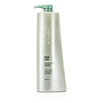 Vegetal Style Control Straightening Gel - 150ml/5.07oz