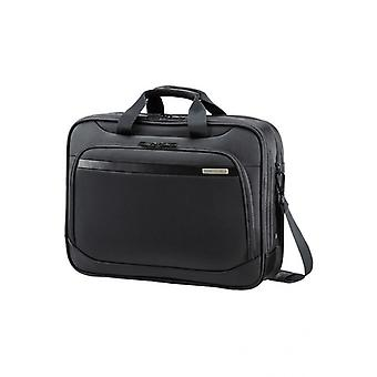 SAMSONITE VECTURA computer bag 16tum Black