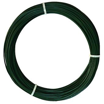 Nortene blødgjort wire 0,7 / 1,2 mm x 100 m (*) 172 590