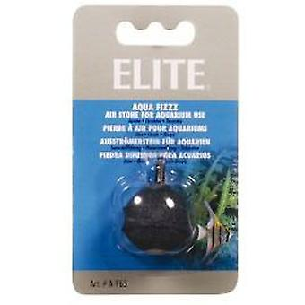 Hagen ELITE AQUA BALL FIZZZZ DIFFUSER 2.2 cm (Fish , Aquarium Accessories , Diffusers)