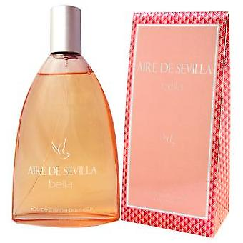 Aire De Sevilla Life Is Beautiful Cologne (Perfumes , Perfumes)