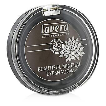 Lavera Beautiful Mineral Eyeshadow - # 09 Matt'n Copper - 2g/0.06oz