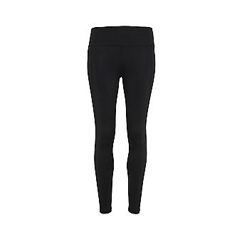 Tri Dri Womens/Ladies Performance Space Dye Leggings