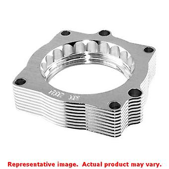 aFe 46-32005 aFe Silver Bullet Throttle Body Spacer Fits:DODGE 2009 - 2009 RAM