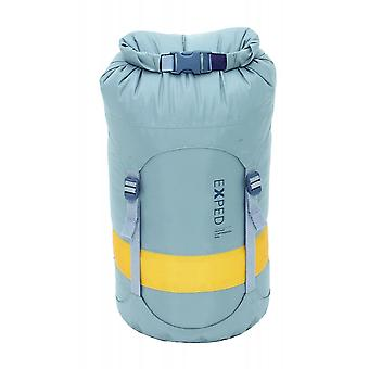 Exped Ventair Compression Bag SML