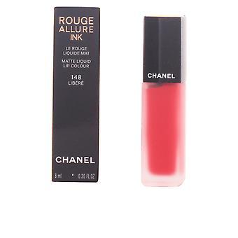 ROUGE ALLURE Tinte Lippenfarbe