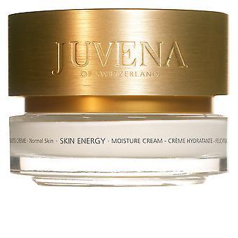 Juvena Skin Energy Moisture Cream 50 Ml For Women