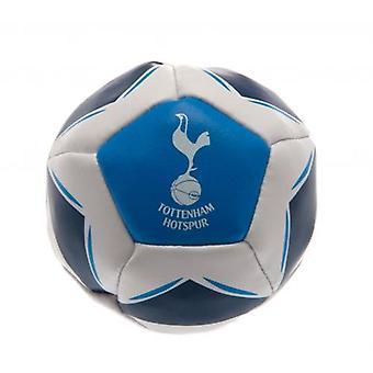 Tottenham Hotspur coup n Trick ST