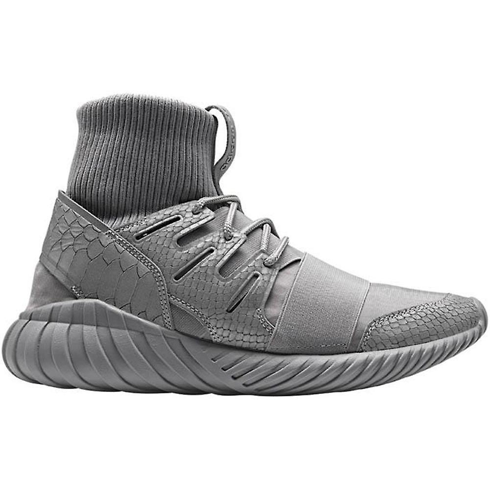 Adidas Tubular Doom S74791 universal all year men scarpe | Rifornimento Sufficiente  | Scolaro/Signora Scarpa