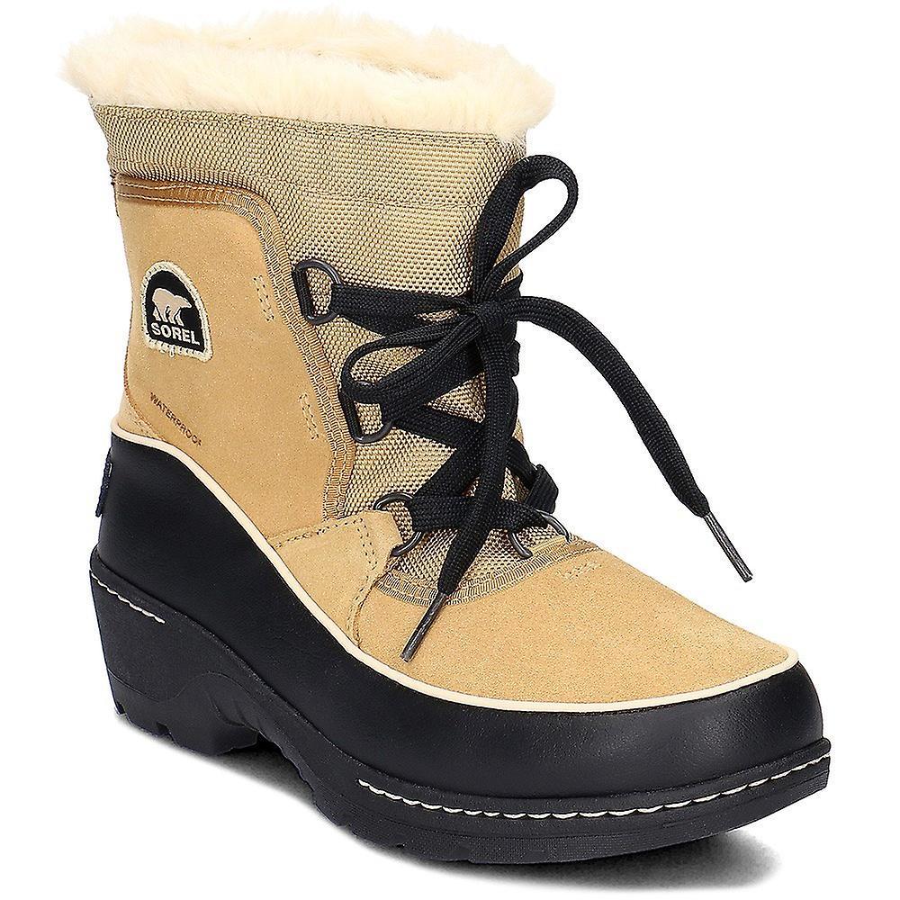 Sorel Torino Iii NY1892373 universal  kids shoes