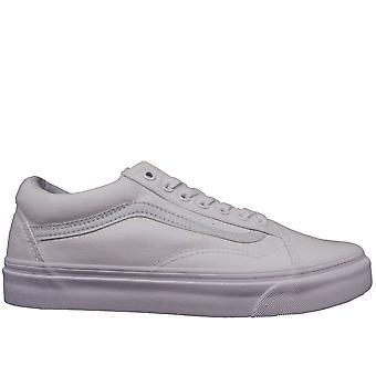 Vans skor - damer UA Old Skool
