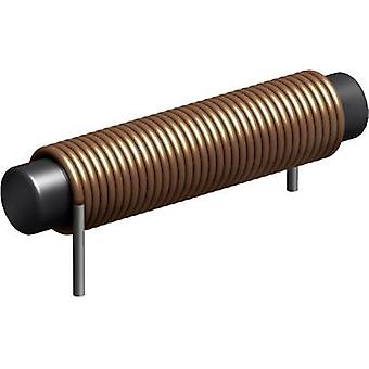 Inductor Radial lead Contact spacing 15.3 mm