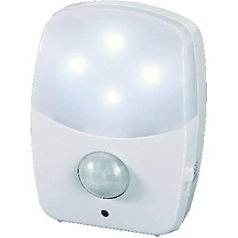 LED night light (+ motion detector) Rectangular LED