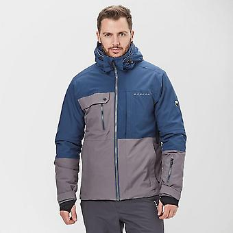 Dare 2B Men's Obs Pro Ski Jacket