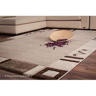 Vreugde tapijt
