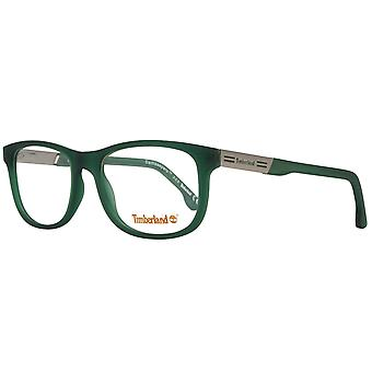 Timberland men's Green glasses
