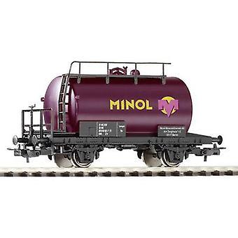 Piko H0 57754 H0 Kesselwagen Minol Minol