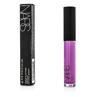 NARS Larger Than Life Lip Gloss - #Annees Folles 6ml/0.19oz