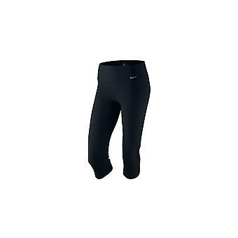 Nike legende Poly 548497010 universele vrouwen broeken