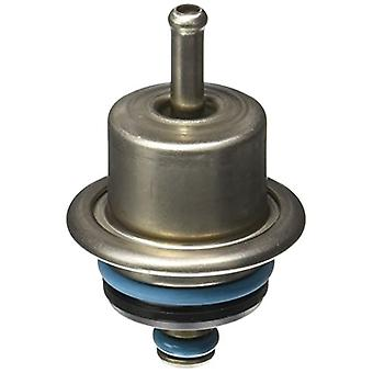 Motorcraft CM5169 Fuel Pressure Regulator