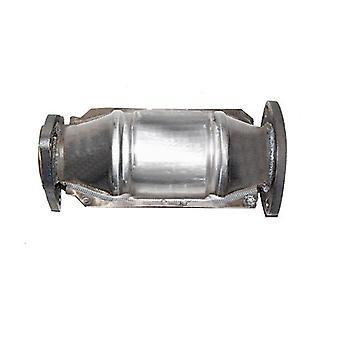 Benchmark BEN84612 Direct Fit Catalytic Converter (CARB Compliant)