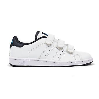 Lonsdale Kids Leyton Childrens Trainers