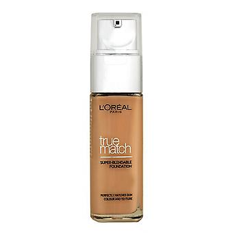 Loreal True Match Stiftung 5N Sand 30 ml