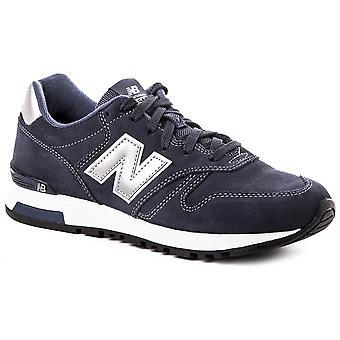 a8375194b4c38 New Balance 565 ML565NV men shoes