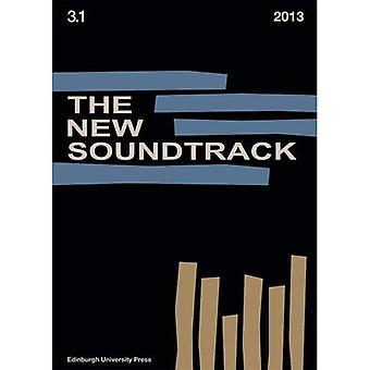 A nova trilha sonora: 3.1 março