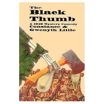 The Black Thumb