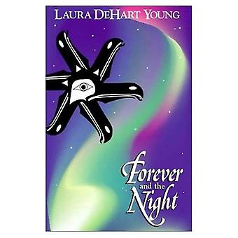 Forever and the Night