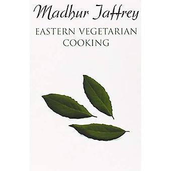Cuisine de l'est végétarienne