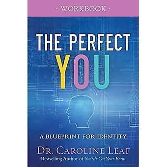 Le parfait vous classeur: Un modèle d'identité