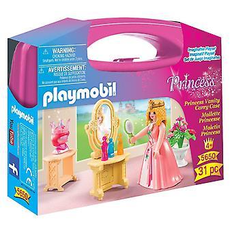 5650 принцесса Playmobil чехол