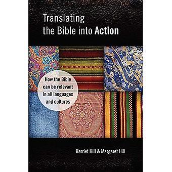 Traduzione della Bibbia in azione